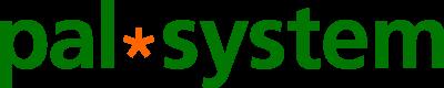 パルシステムWebサイト